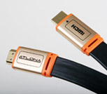 Click to Shop Cables & Adapters